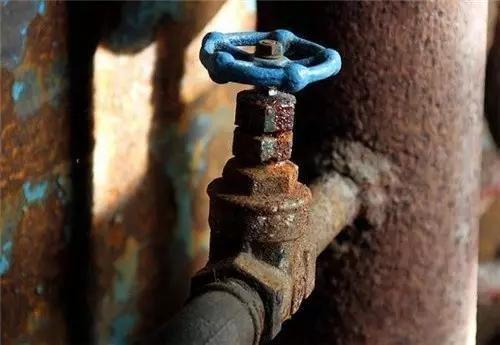 目前家庭自来水管道清洗方法有哪些?