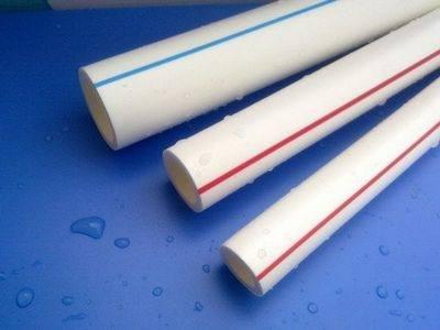 自来水管道有异味要怎么清洗?