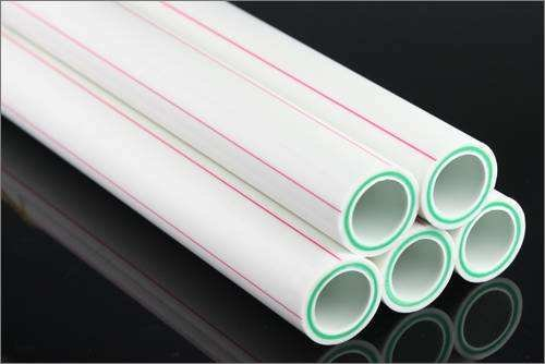 自来水管相比铁管使用PP-R管就安全了吗?