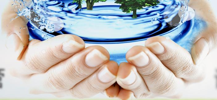 家庭自来水管清洗行业前景怎么样?投资大吗