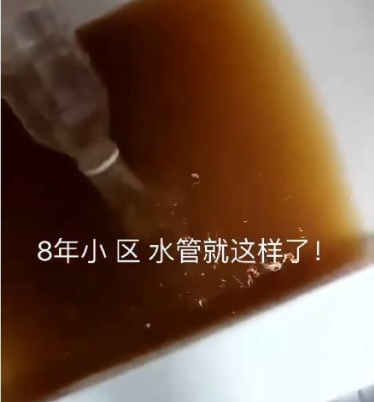 管之净水管清洗机清洗效果怎么样,管之净清洗机有用吗?