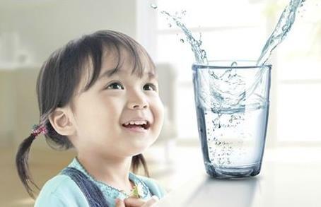 水管清洗机哪个品牌质量好_价格优惠