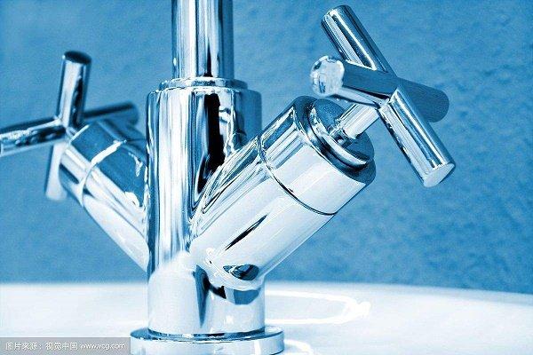 惠州市水管清洗机器设备多少钱