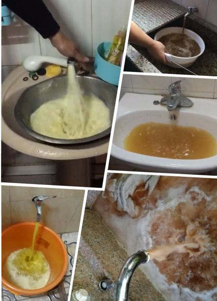 家庭水管真需要清洗吗?忽悠人的吧?