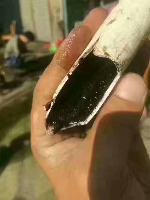 如何清洗自来水管?有用吗?