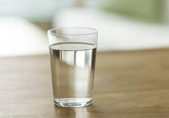 为什么要清洗水管?如何用上干净卫生的饮用水?
