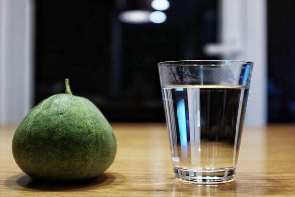 为什么要定期清洗自来水管?