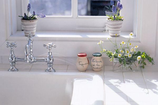 水管清洗,解决家庭水管污染问题