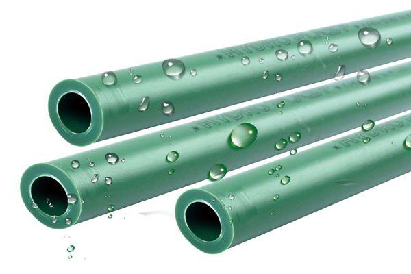 如何清除塑料水管污垢?