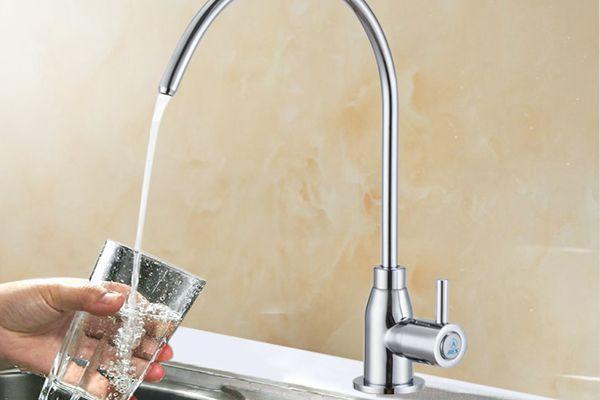自来水管什么时候需要清洗?
