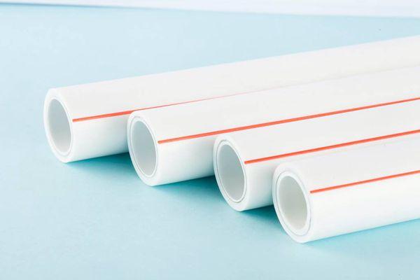 家庭水管清洗设备有用吗?