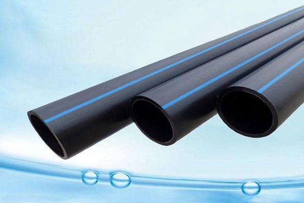 长期不清洗水管有什么危害吗?
