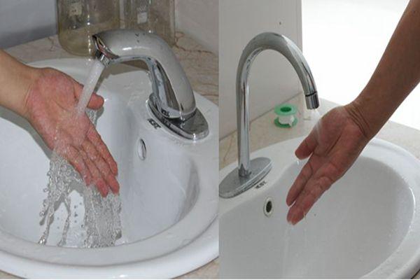 清洗水管有什么好处?为什么要清洗家庭自来水管?