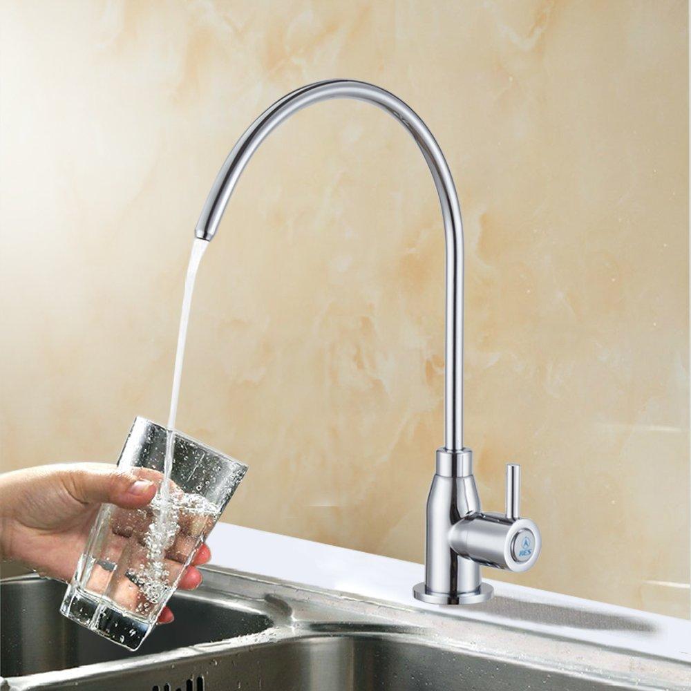 谈谈为什么要进行水管清洗?