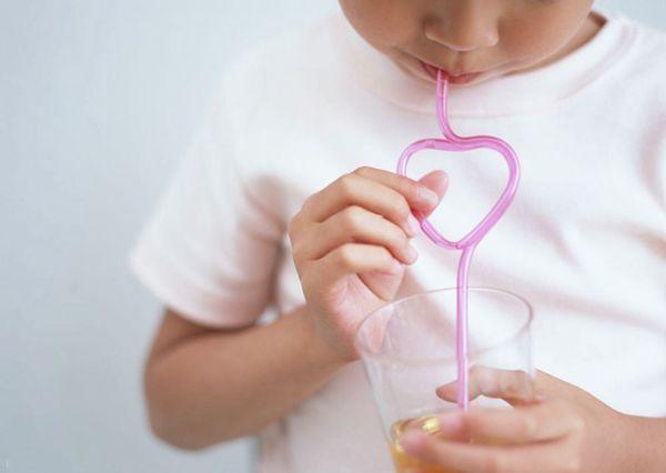 水管如果不清洗,对小孩的危害有多大
