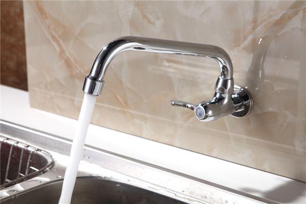 自来水管清洗有什么好处?