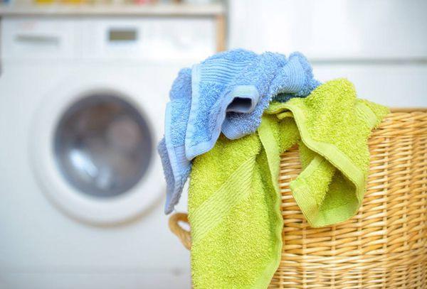 家用电器真的需要清洗吗?