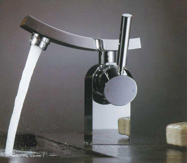 清洗水管意义是什么?