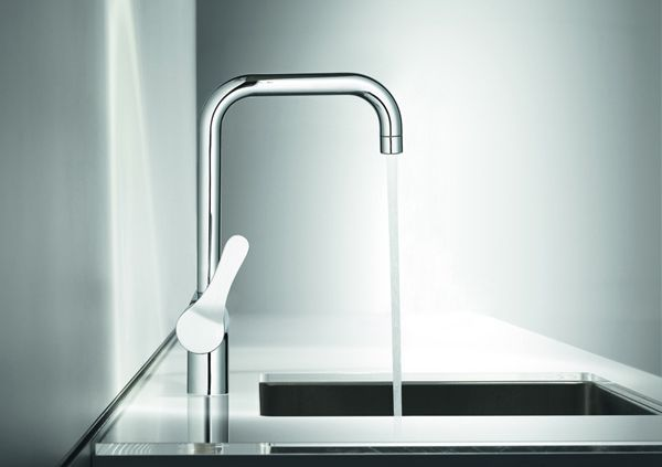 水管清洗的步骤是什么?