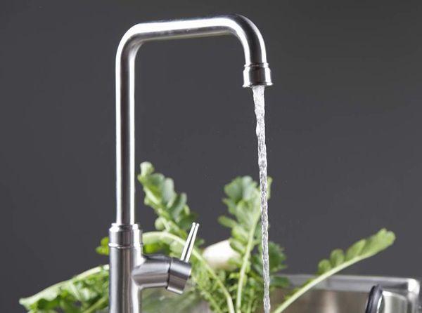 自来水管变脏应该怎么办?