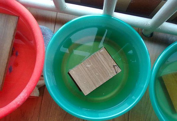 水管清洗的流程是什么?