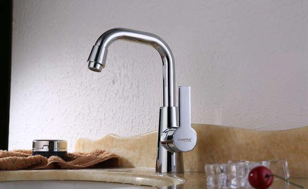水管清洗要如何推广呢?