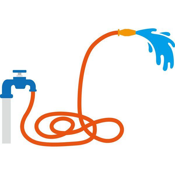 水管不清洗真的会导致疾病的发生吗?