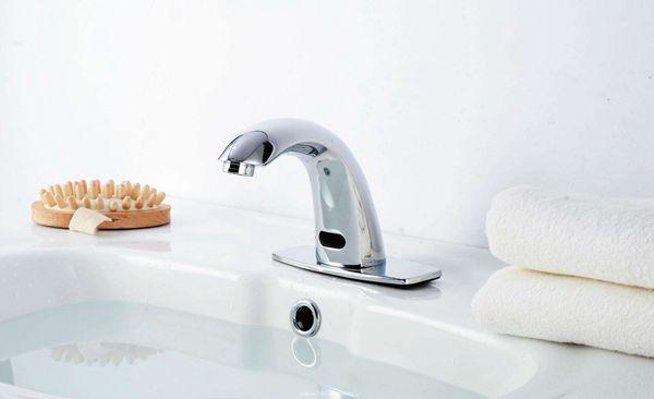 水管清洗,一般客户群体都是哪些?