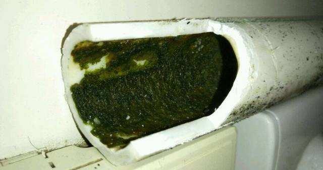 水管清洗真的有用吗?