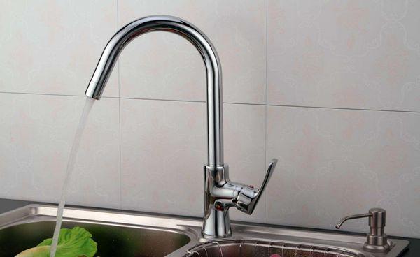 水污染与疾病有什么关系?家中的水管需要清洗吗?