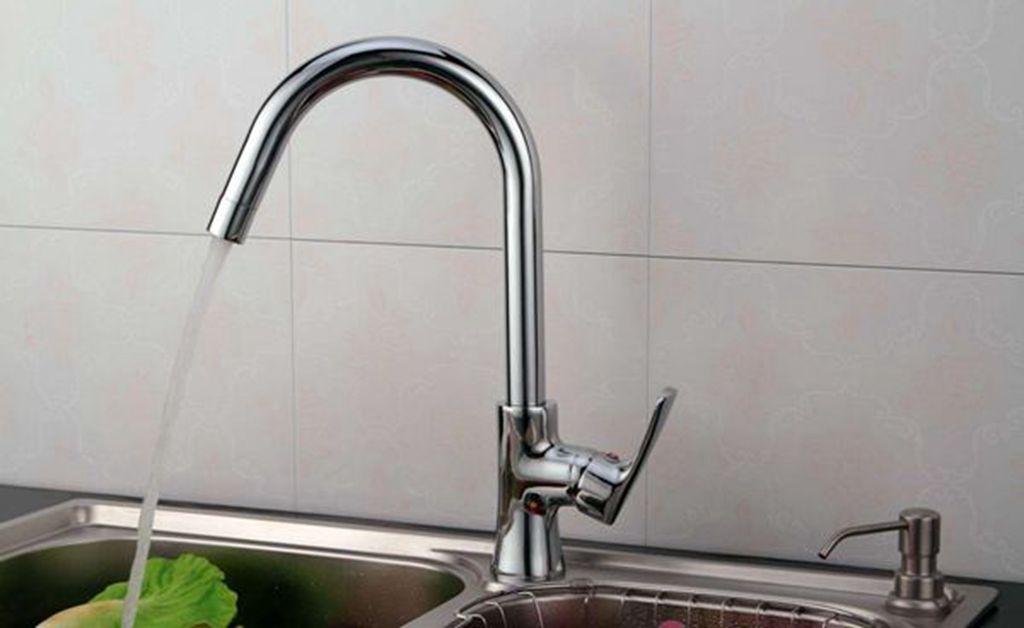 厦门的水管污染严不严重?需不需要进行水管清洗