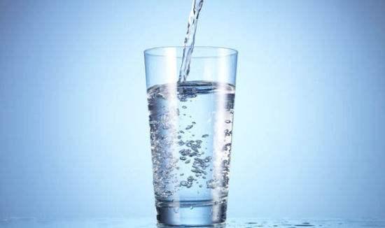 如何避免水管细菌滋生?