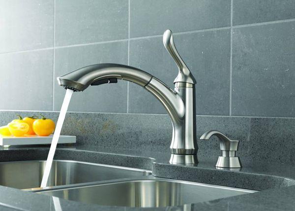 水管清洗的目的是什么?