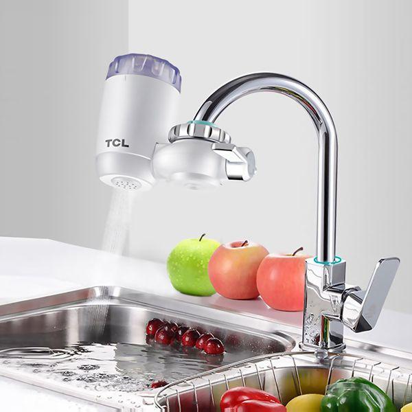 水管清洗可以保护水管吗?