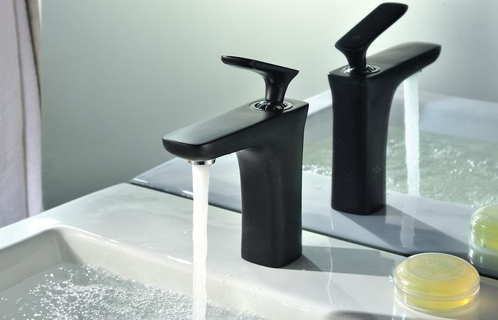水管养护是什么?水管清洗哪家好?