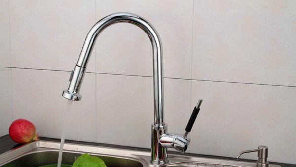 水管清洗为什么可以成为创业新风口