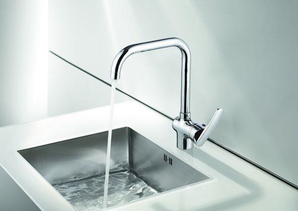 水管流出来的水不干净怎么办?