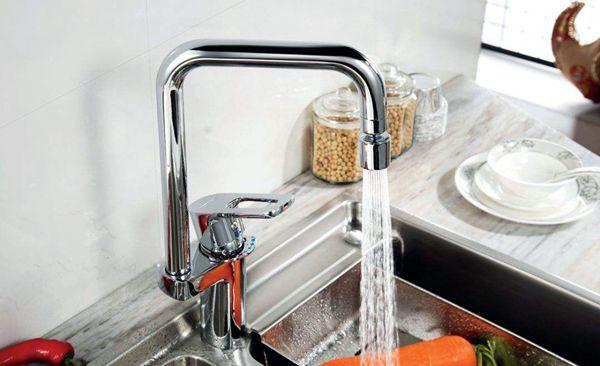 家里有净水器是否还需要清洗水管?