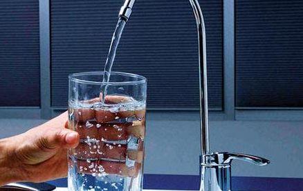 水管清洗真的能够解决水管污染问题吗?