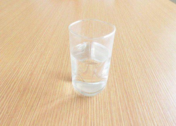 健康生活里必不可少的水管清洗