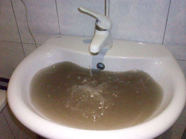 水管清洗真的能在国内打开市场吗?
