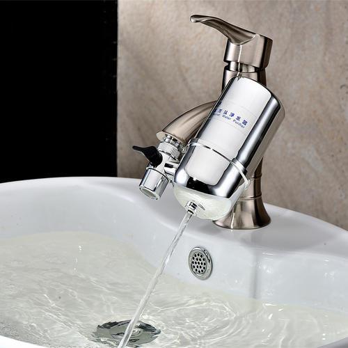 水管清洗未来会成为一种趋势吗?