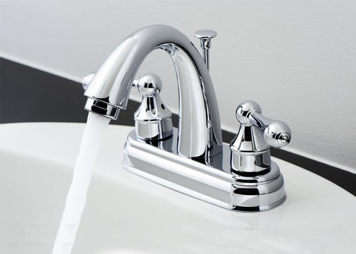 水姿初水管清洁加盟是骗局吗?
