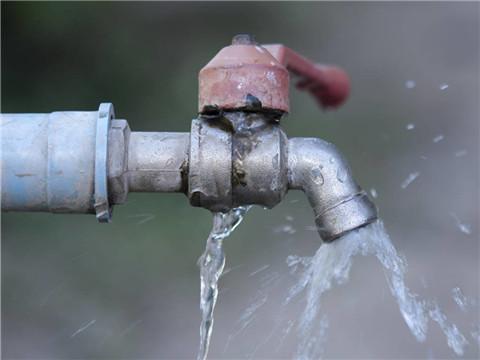 水管清洗好做吗