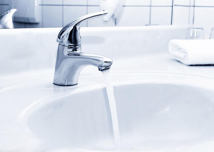 日村水管清洗项目好做吗