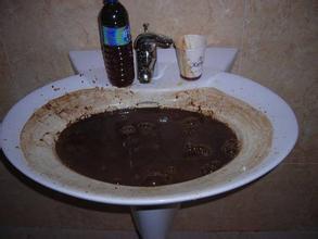 水管清洗项目怎么样