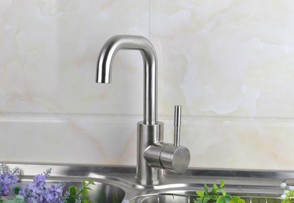 水管清洗机哪家比较好?水管清洗机怎么清洗水管